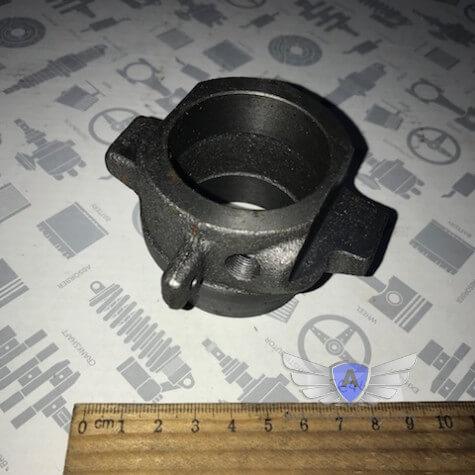 Муфта сцепления ГАЗ 52 УАЗ
