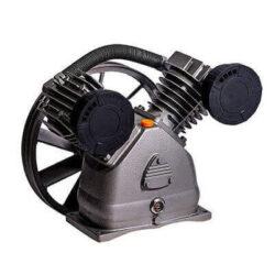 обслуживание компрессоров LB50, LB75, LB30