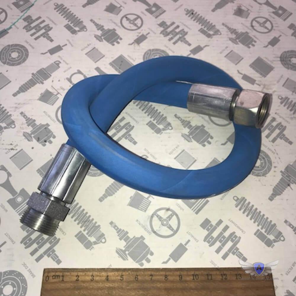 Шланг компрессора для троллейбуса Лаз