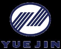 автозапчасти yuejin