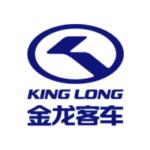 китайские запчасти king long