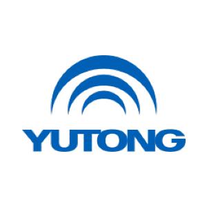 детали yutong