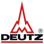 запчасти для двигателей deutz